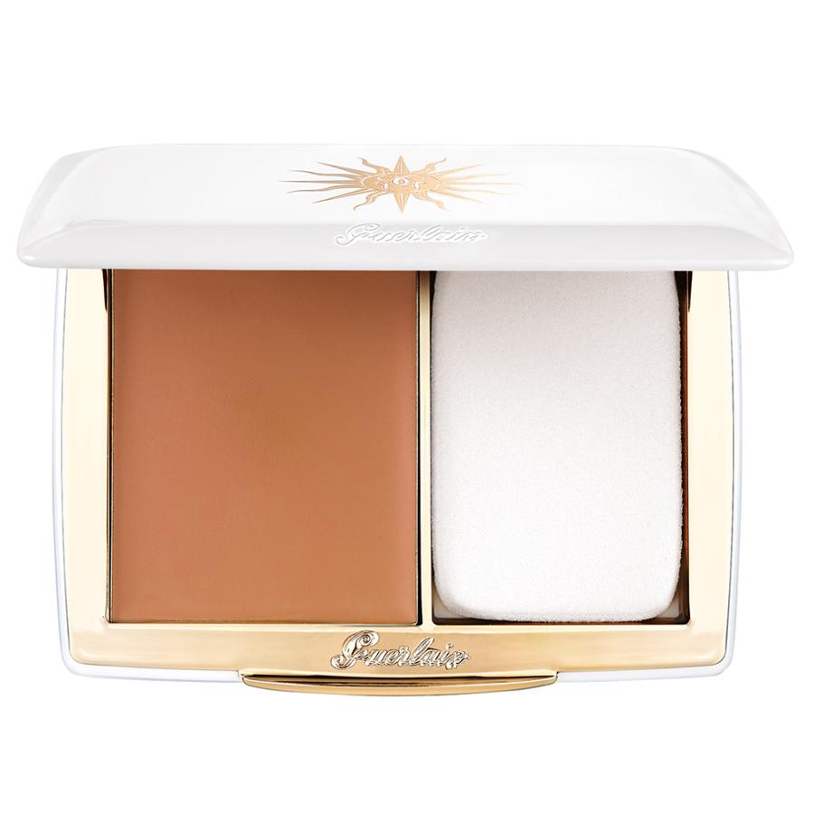 Guerlain - Terracotta Sun - Fond de Teint Crème Compact Solaire IP20