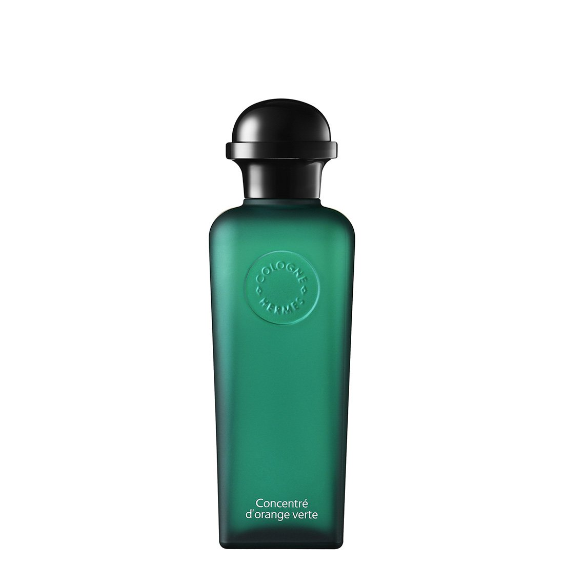 Eau de Toilette Concentré d'orange verte - Hermès