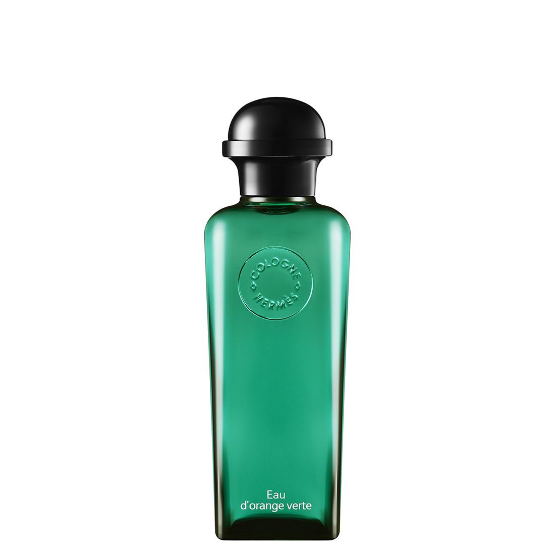 Hermès - Eau d'orange verte - Eau de Cologne