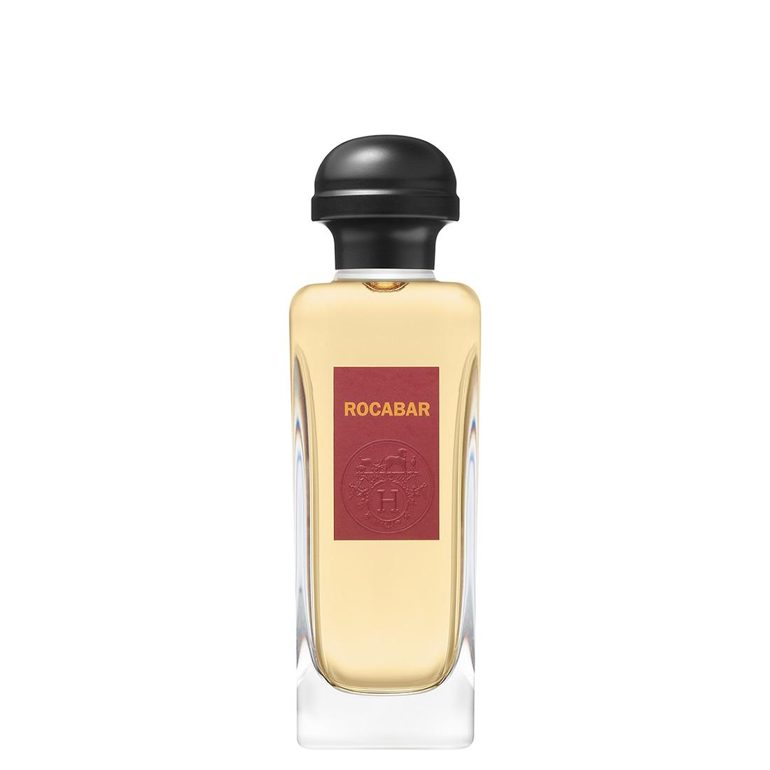 Hermès - Rocabar - Eau de Toilette