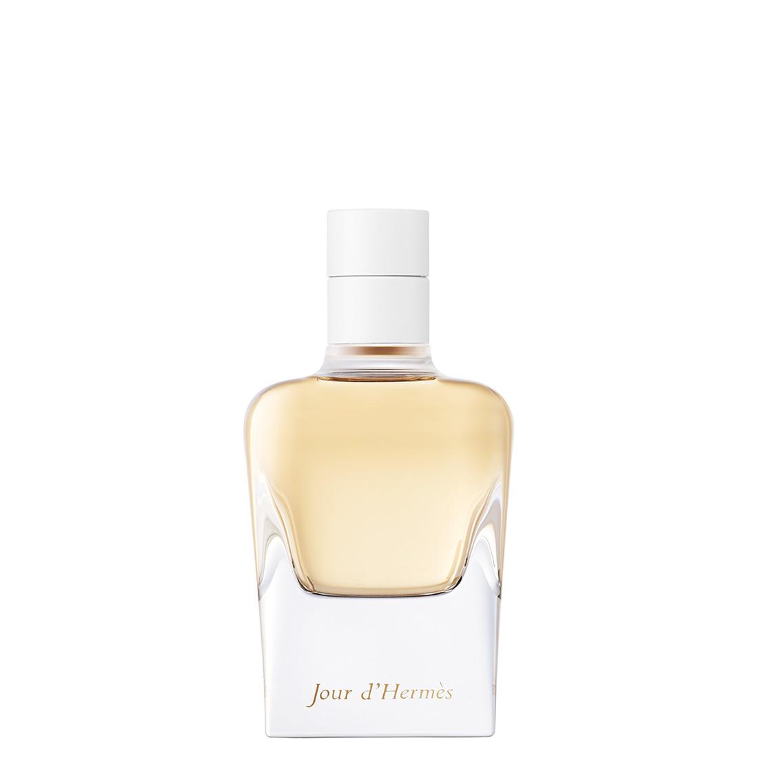 Eau de Parfum Jour d'Hermès