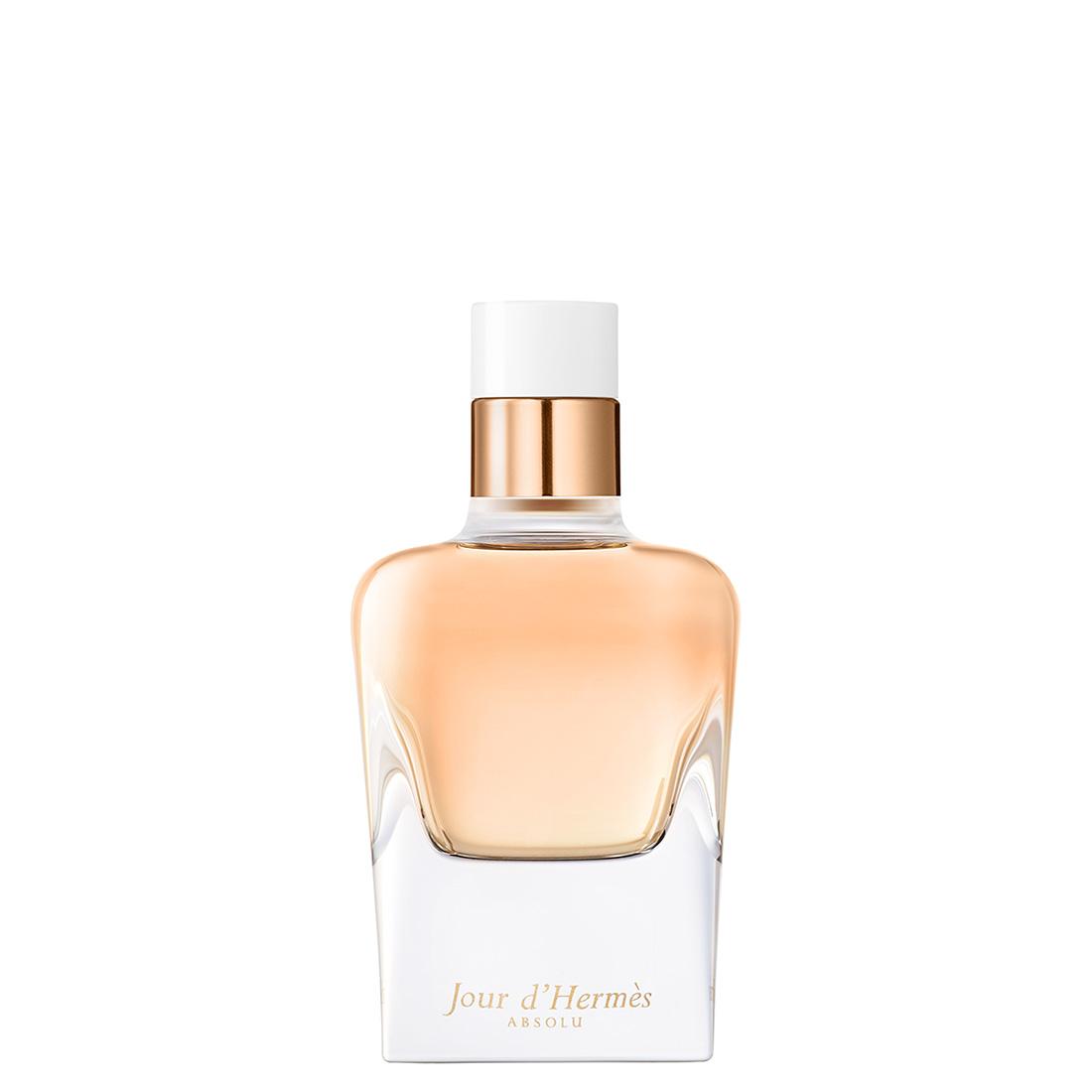 Eau de Parfum Jour d'Hermès Absolu - Hermès
