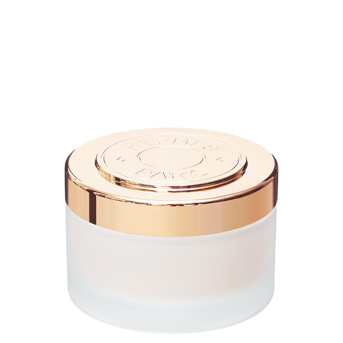 Hermès - Jour d'Hermès - Baume hydratant Parfumé