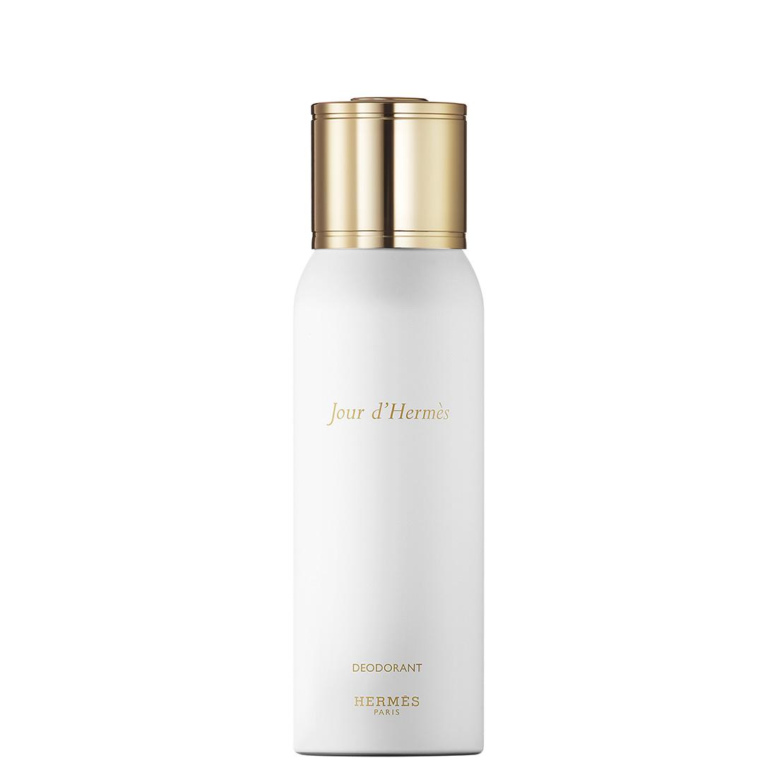 Hermès - Jour d'Hermès - Déodorant Vaporisateur