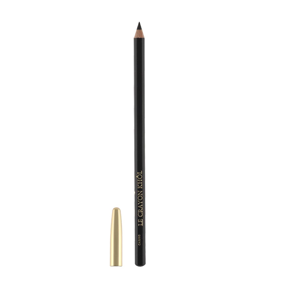 Lancôme - Crayon Khôl - Dessine ou redessine le contour des yeux