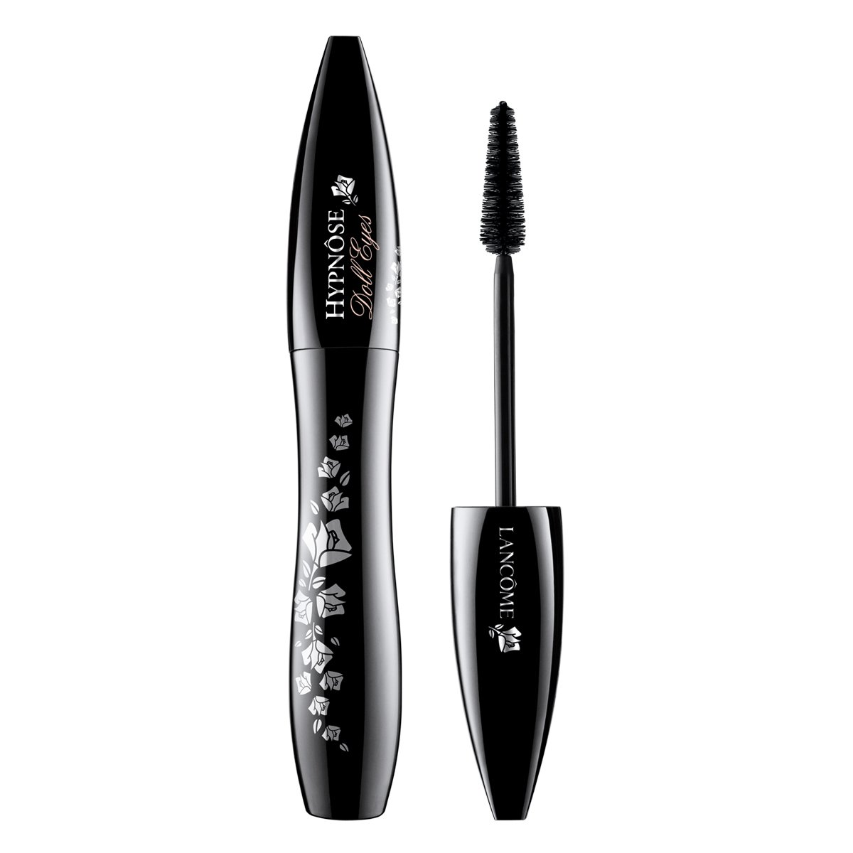 Mascara Hypnôse Doll Eyes - Lancôme