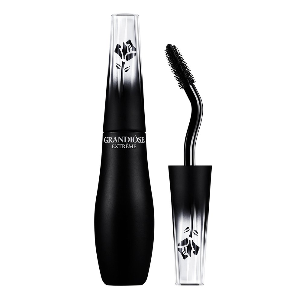 Lancôme - Mascara Grandiôse Extrême