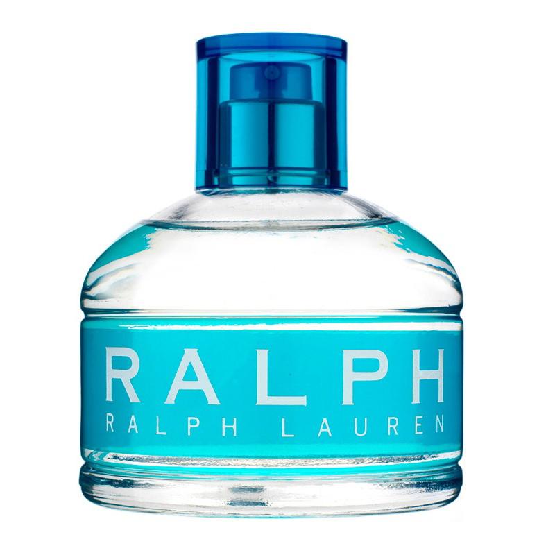 Ralph Lauren - Ralph - Eau de Toilette