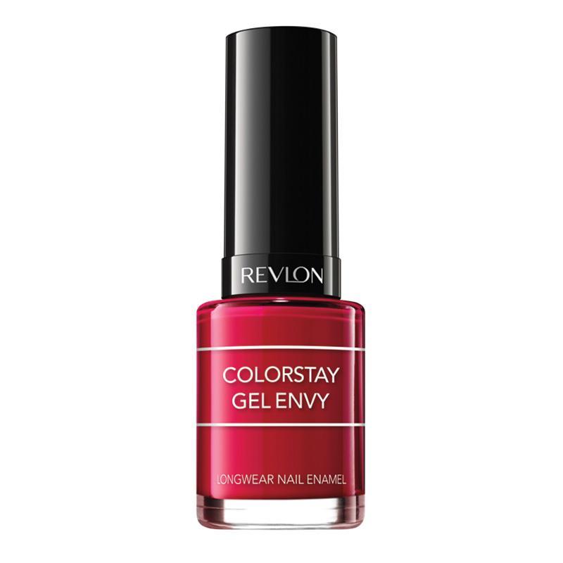 Revlon - Colorstay Gel Envy