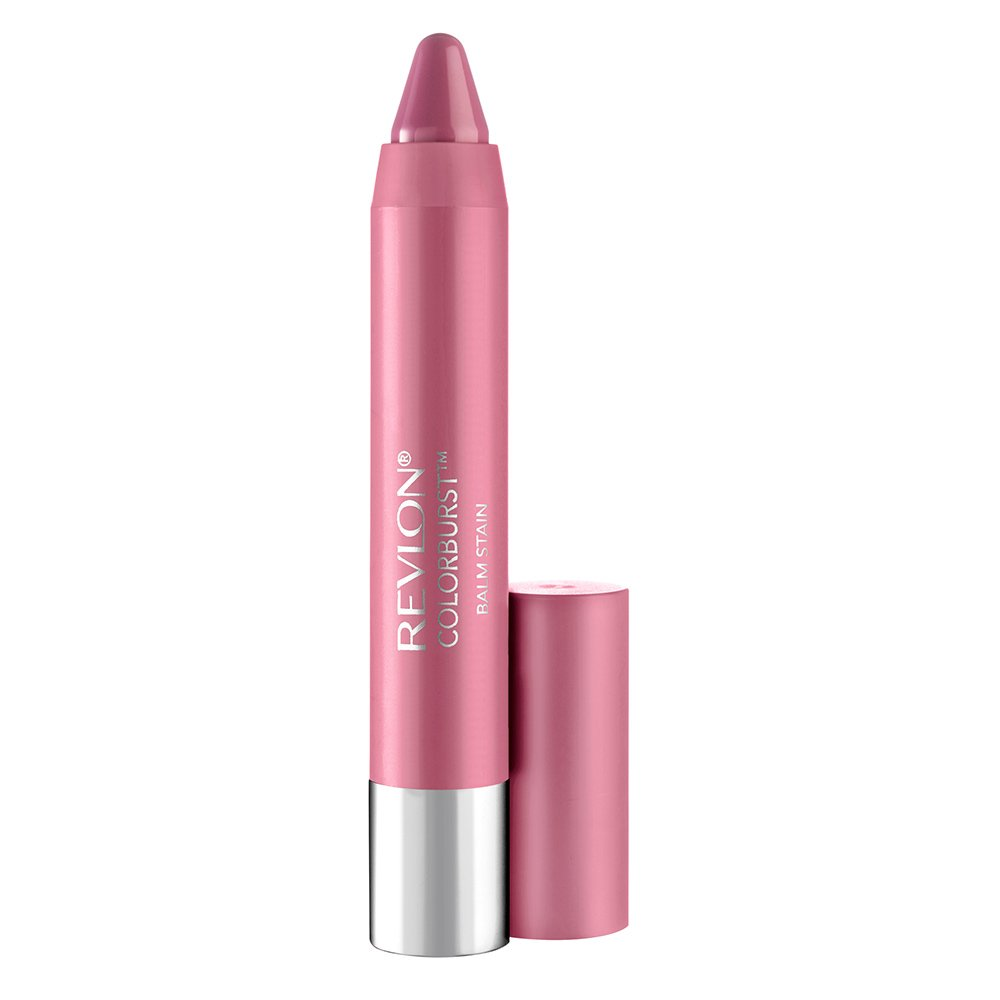 Revlon - Rouge à Lèvres - Crayon Baume Encre