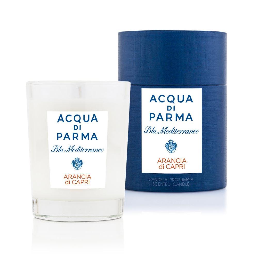 Acqua di Parma - Arancia di Capri - Bougie 200 g