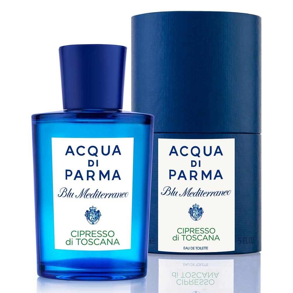 Acqua di Parma - Cipresso di Toscana - Eau de Toilette