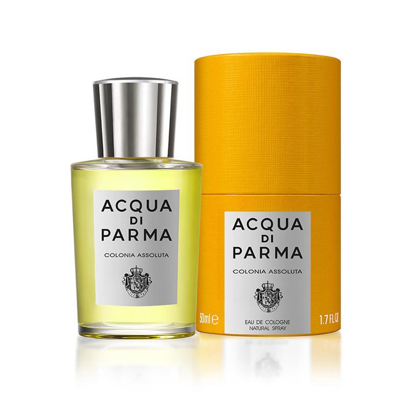 Acqua di Parma - Colonia Assoluta - Eau de Cologne