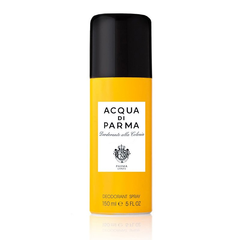 Déodorant Spray Colonia - Acqua di Parma