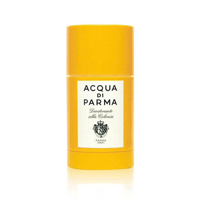 Déodorant Stick Colonia - Acqua di Parma