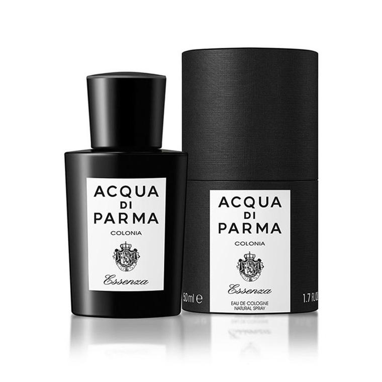 Acqua di Parma - Colonia Essenza - Eau de Cologne