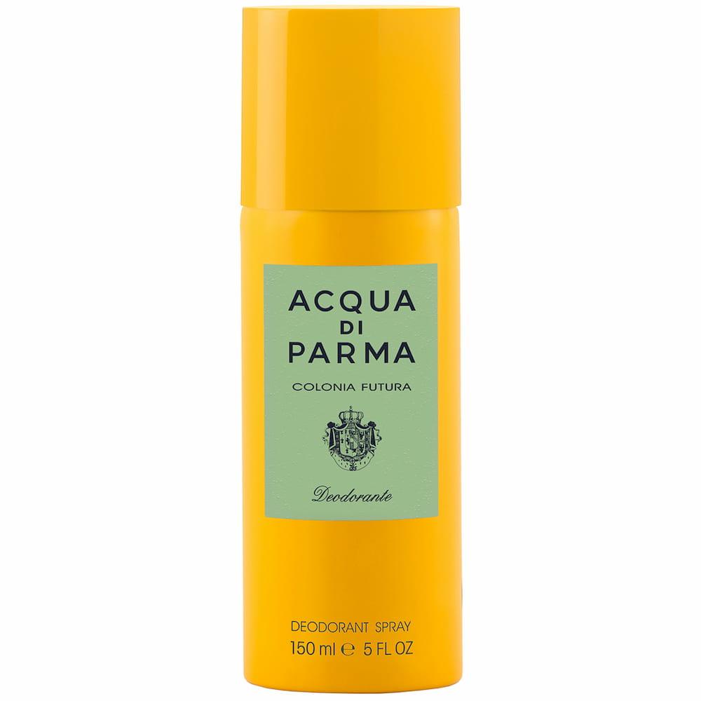 Acqua di Parma - Colonia Futura - Déodorant Spray 150 ml