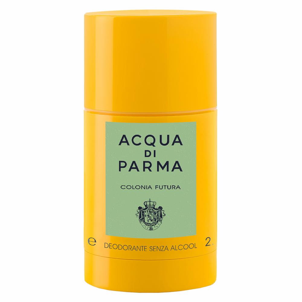 Acqua di Parma - Colonia Futura - Déodorant Stick 75 ml