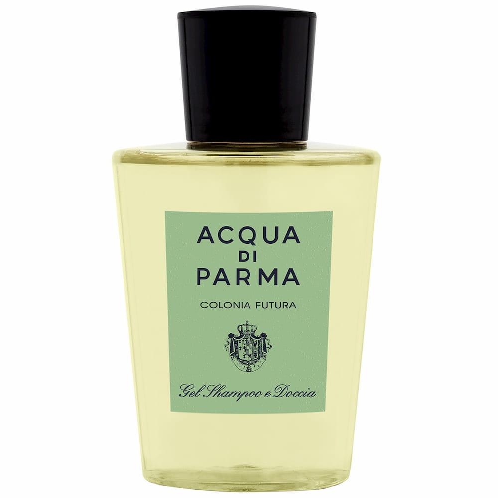 Acqua di Parma - Colonia Futura - Gel douche 200 ml