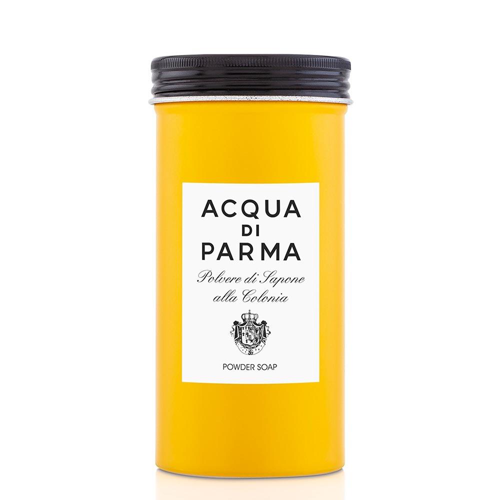 Acqua di Parma - Colonia - Poudre de savon 70 g