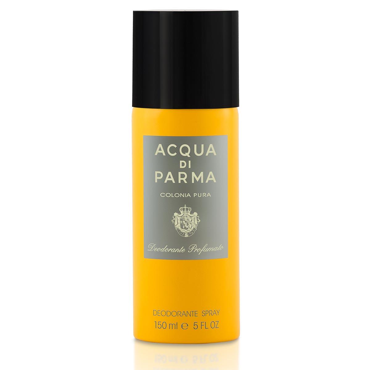 Acqua di Parma - Colonia Pura - Déodorant Spray 150 ml