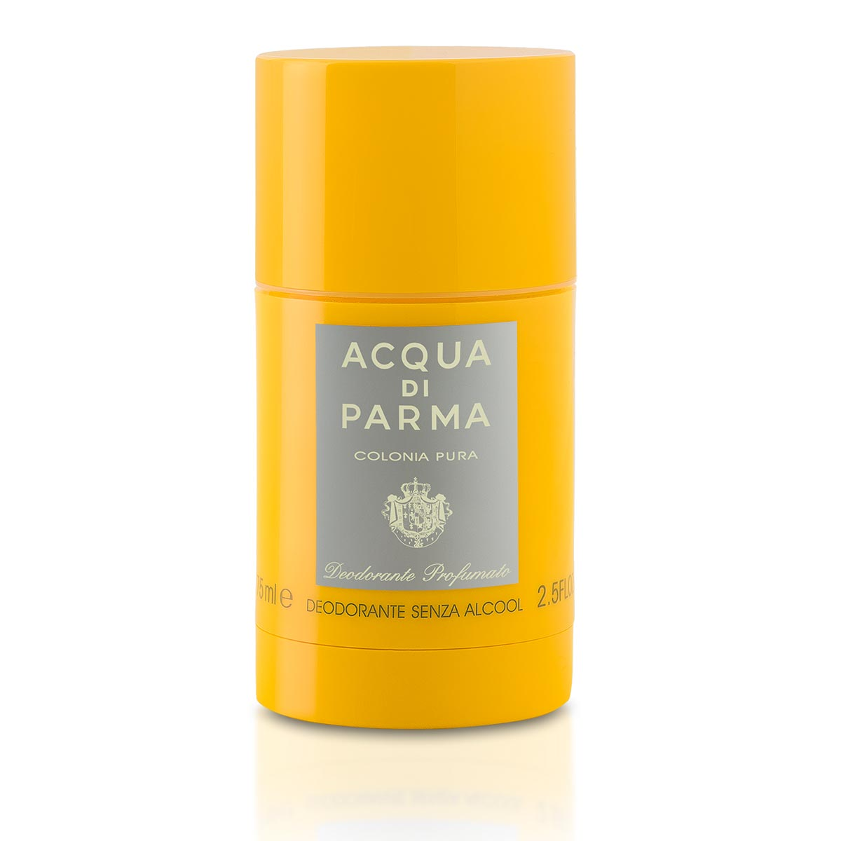Déodorant Stick Colonia Pura - Acqua di Parma