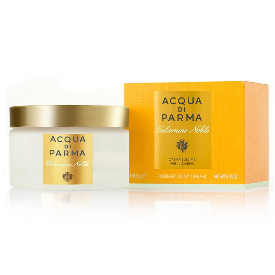 Acqua di Parma - Gelsomino Nobile - Crème corps 150 ml