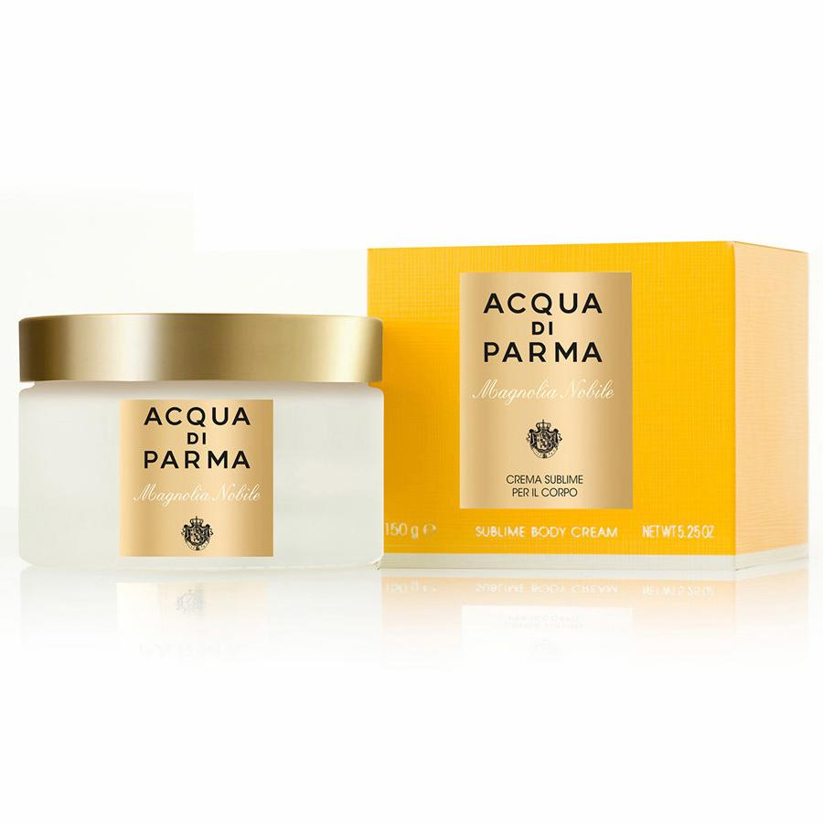 Acqua di Parma - Magnolia Nobile - Crème corps 150 ml