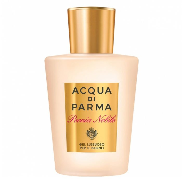 Gel douche Peonia Nobile - Acqua di Parma