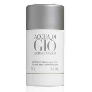 Armani - Acqua Di Gio Homme - Déodorant stick 75 g