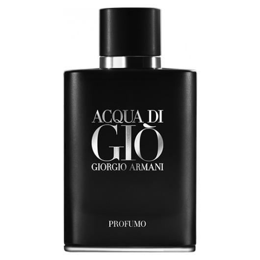 Eau de Parfum Acqua Di Gio Homme Profumo - ARMANI