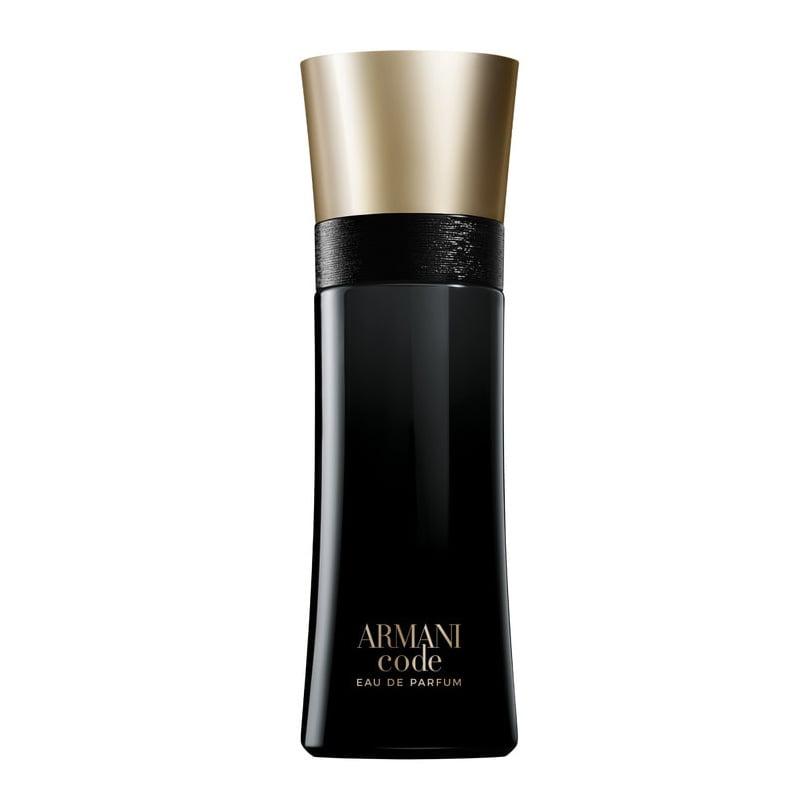 Armani - Code - Eau de Parfum