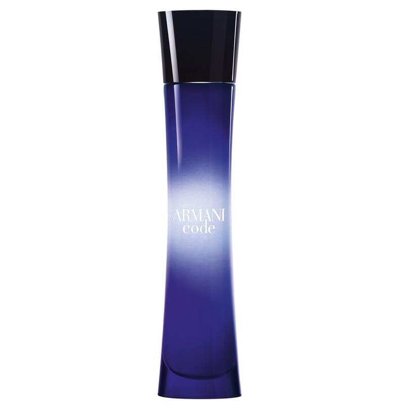 Eau de Parfum Code Femme - ARMANI