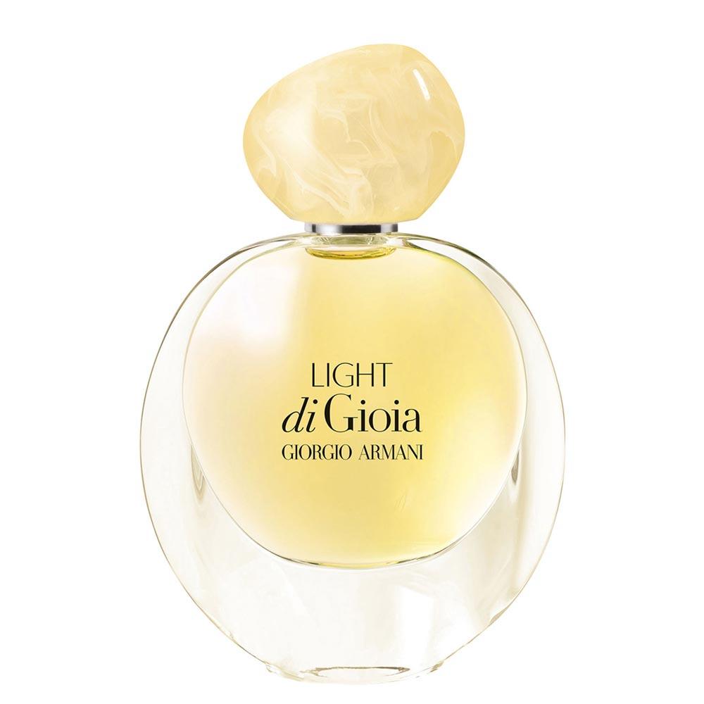 Eau de Parfum Light Di Gioia - ARMANI