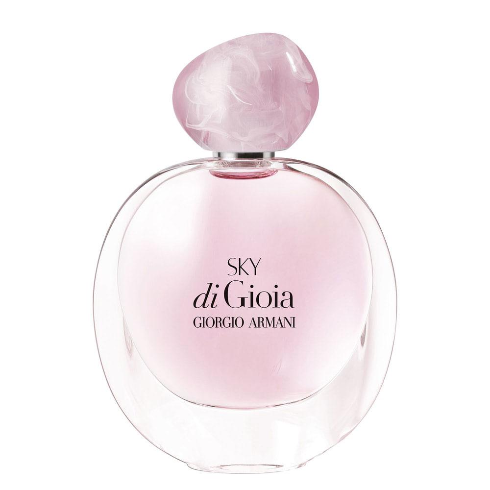 Eau de Parfum Sky Di Gioia - ARMANI