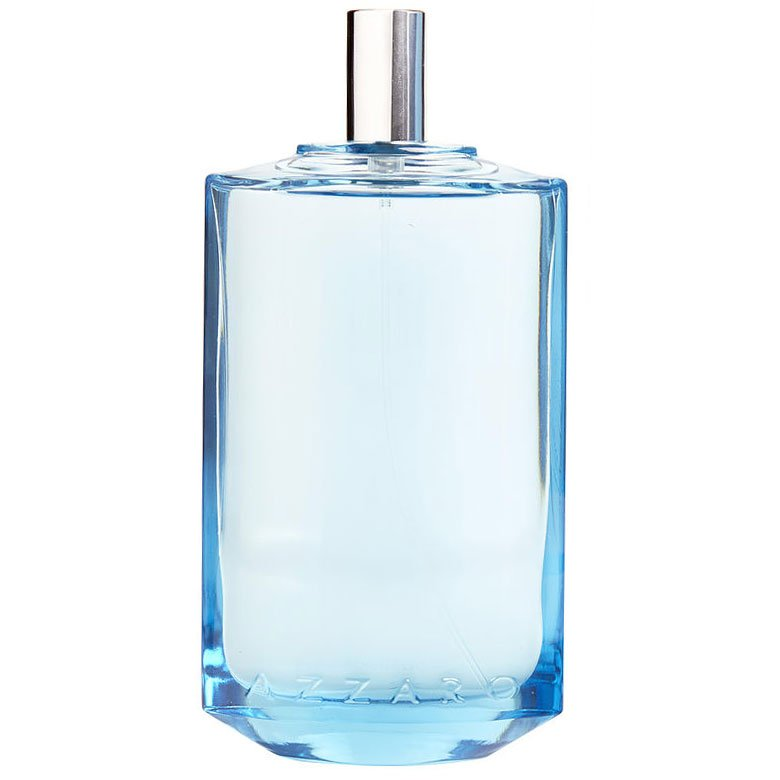 Eau de Toilette Chrome Legend - Azzaro