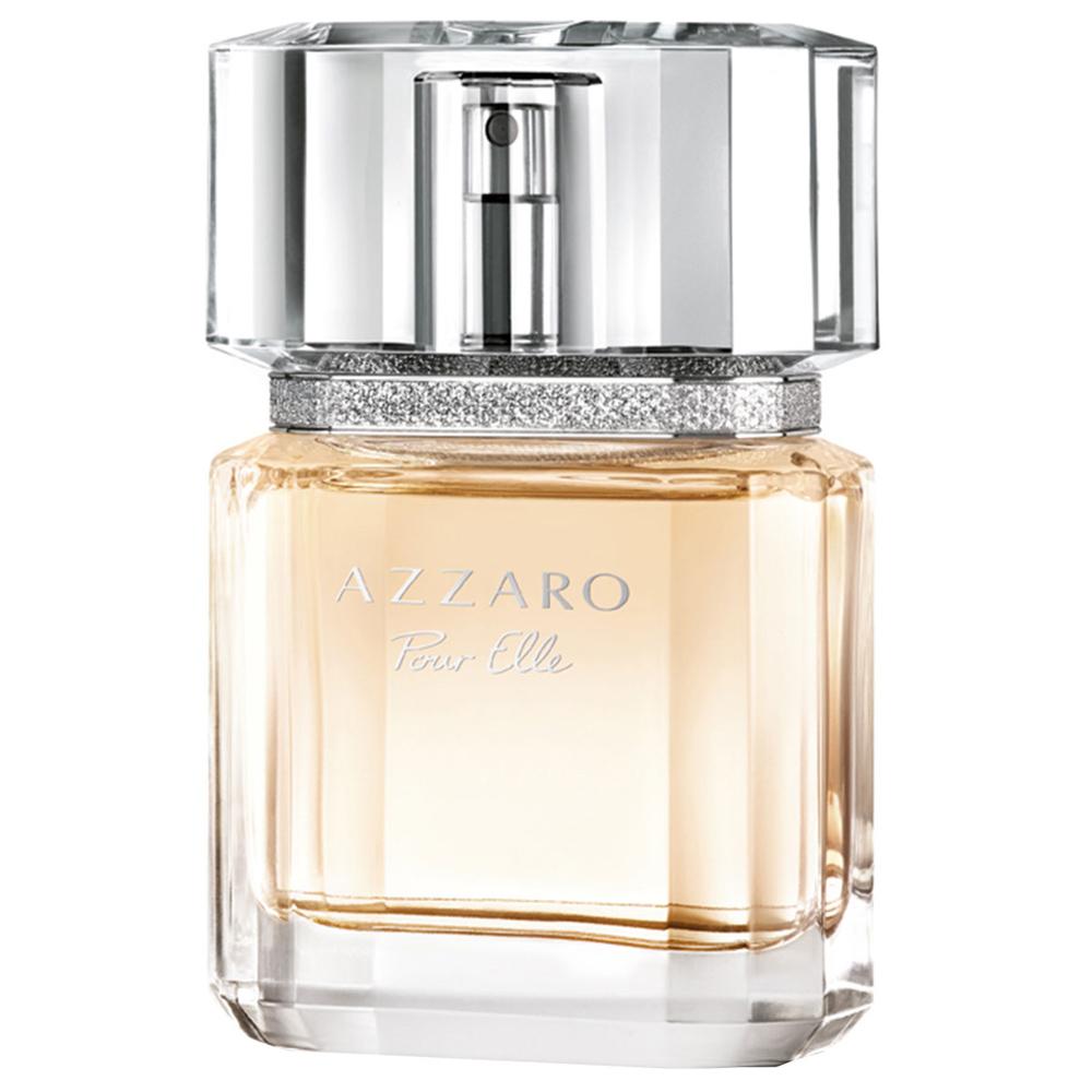 Eau de Parfum Azzaro pour Elle