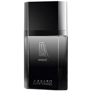 Azzaro - Azzaro pour homme Night Time - Eau de Toilette Vaporisateur 100 ml