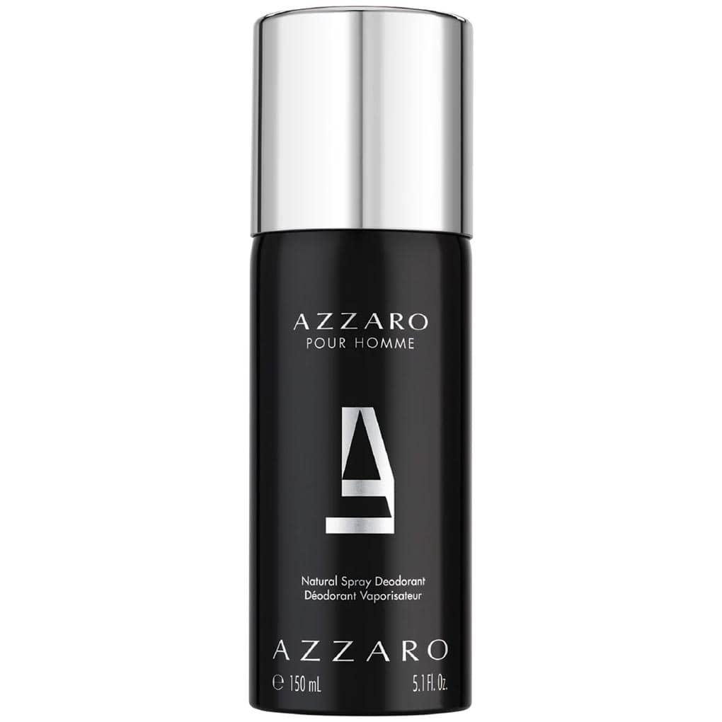 Déodorant Spray Azzaro pour homme - Azzaro