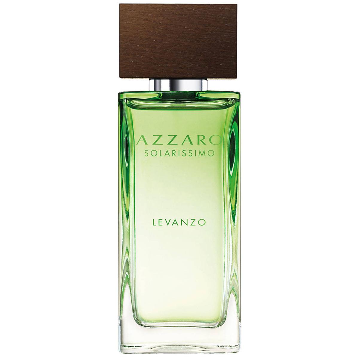 Azzaro - Solarissimo Levanzo - Eau de Toilette
