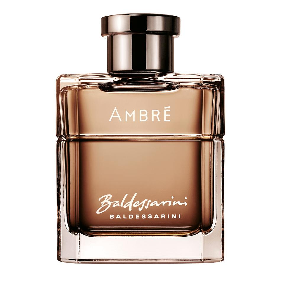 Baldessarini - Ambré - Eau de Toilette