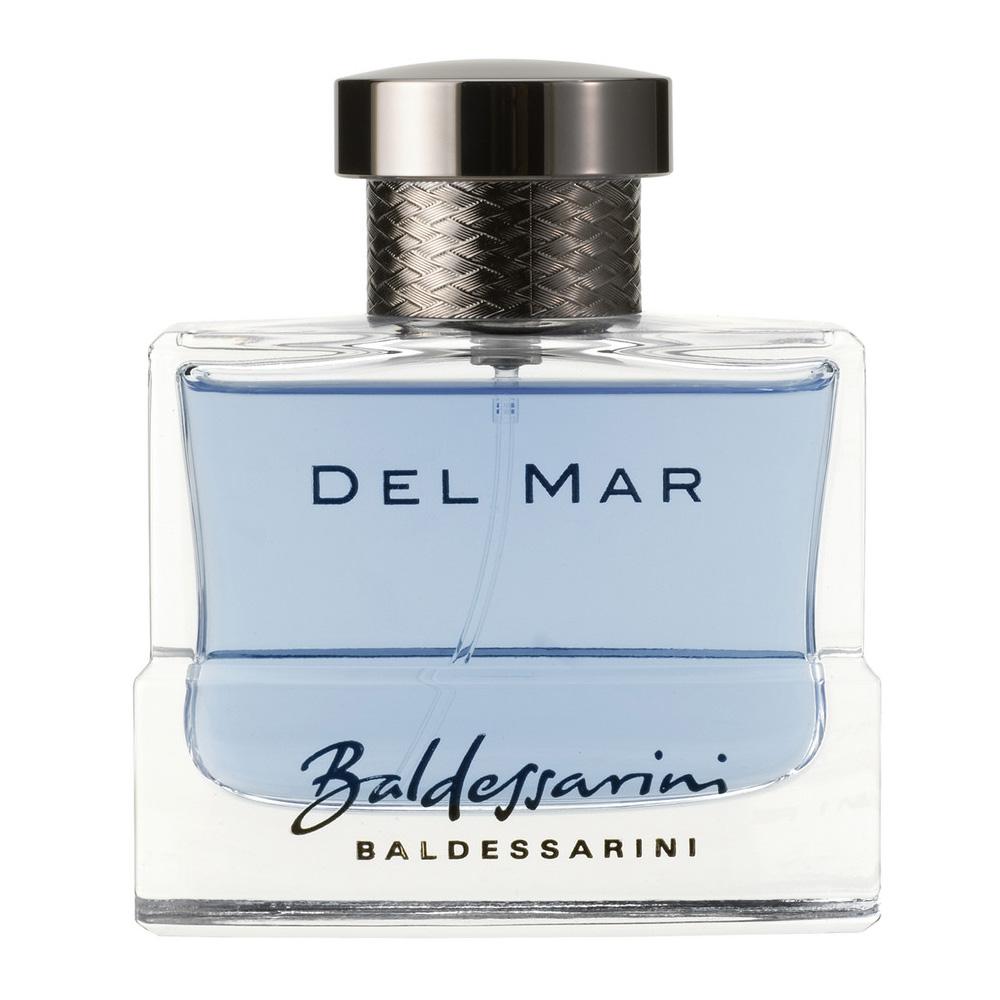 Baldessarini - Del Mar - Eau de Toilette
