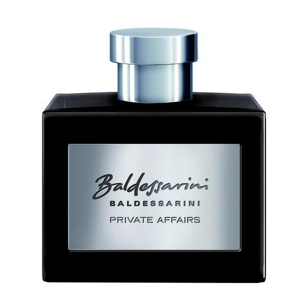 Baldessarini - Private Affairs - Eau de Toilette