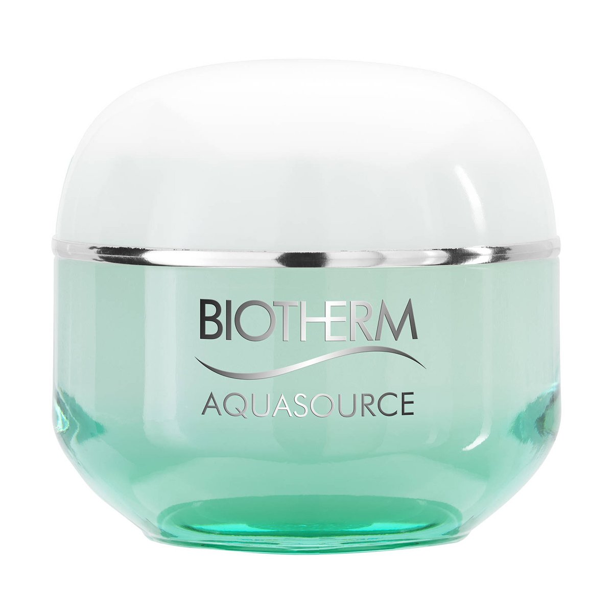 Biotherm - Aquasource Gel - 50 ml