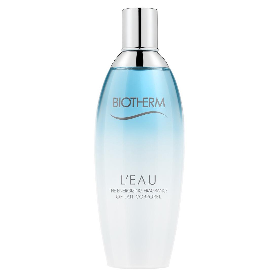 Biotherm - L'Eau - Spray parfumé Vaporisateur 100 ml