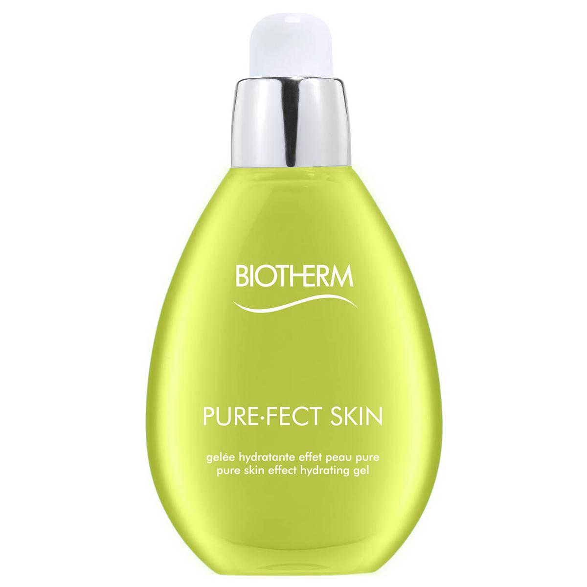Biotherm - Purefect Skin - Gelée hydratante 50 ml
