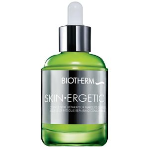 Biotherm - Skin Ergetic Concentré - 50 ml