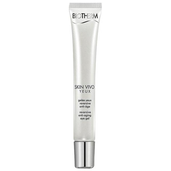 Biotherm - Skin Vivo Yeux - 15 ml