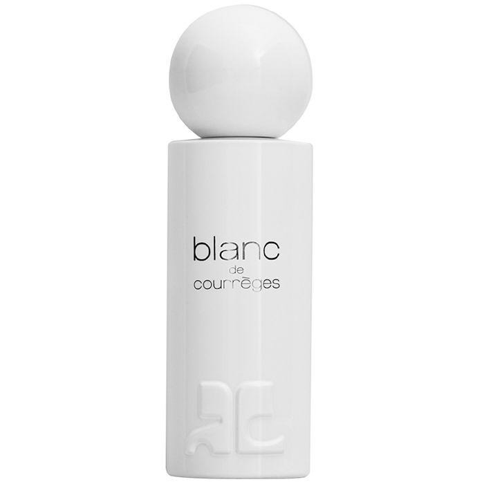 Eau de Parfum Blanc de Courrèges - COURRÈGES