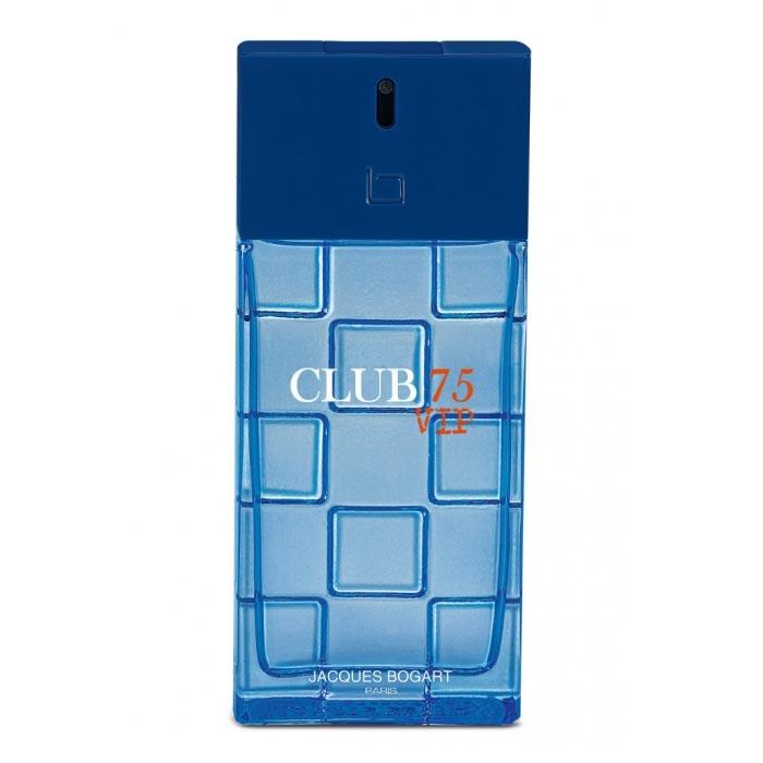 Eau de Toilette Club 75 VIP - BOGART